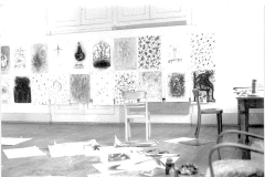 1979-Haus-in-Unruhe