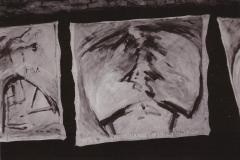 2 Engel, 1980