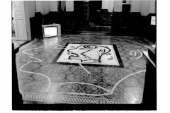 1982-das-Tuch-der-Veronika-2