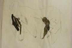 1984-87-Zeichnungen-2