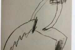 1984-87-Zeichnungen-4