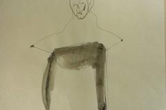 1984-87-Zeichnungen-6