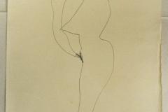 1984-87-Zeichnungen-8