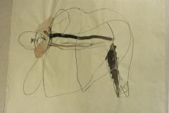 1984-87-Zeichnungen-9