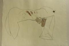 1984-87-Zeichnungen-92
