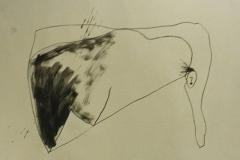 1984-87-Zeichnungen-94