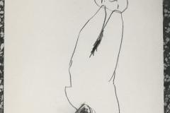 1984-87-Zeichnungen-96