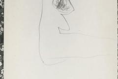 1984-87-Zeichnungen-97