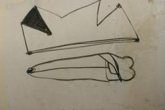 1984-87-Zeichnungen-993
