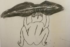 1984-87-Zeichnungen-994