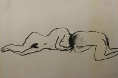 1984-87-Zeichnungen-995