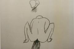 1984-87-Zeichnungen-998