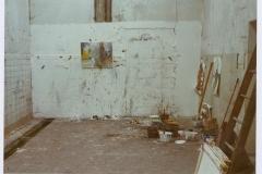 1989-Atelier-Weil-am-Rhein