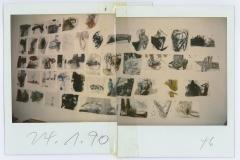 1990-Galerie-Fravi