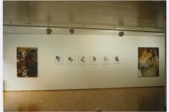 1990-Galerie-Mesmer