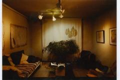 1996-Eingriff-in-die-Privatssphäre-3