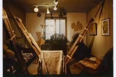 1996-Eingriff-in-die-Privatssphäre-4