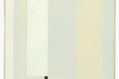 2012-adagio-ritenuto-2