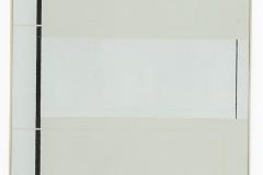 2012-adagio-ritenuto-3